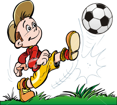 2 player football weebly